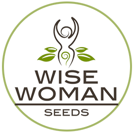 Wise Woman Seeds